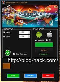 Home Design 3d Gold 2 8 Ipa Battlehand Hack Gold Gems Download Online Full Version Of