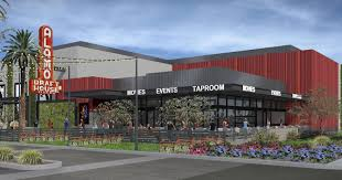 tempe lands arizona s 2nd alamo drafthouse cinema