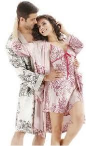 robe de chambre femme la redoute peignoir le peignoir que tout le monde redoute