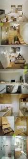Home Design Books Best 25 Minimalist Bookshelves Ideas On Pinterest String System