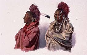 indianer spr che fox sprache wikiwand