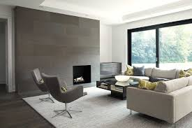 contemporary fireplace mantels and tiles paloform