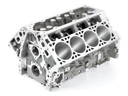 4 cylinder engine newsflash gm to abandon v8 replace with inline 4 cylinder