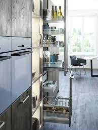 Kitchen Cabinets Burlington 460 Best Kitchens Images On Pinterest Kitchen Ideas