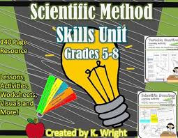 65 best scientific method images on pinterest teaching science