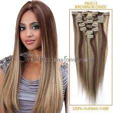 headkandy extensions 18 inch hair extensions length hairstyles to do with