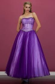 36 best prom dresses images on pinterest formal dresses wedding