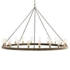 Hanging Heavy Chandelier 18 Best Industrial Lighting Images On Pinterest Industrial