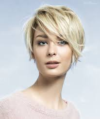 root perms for short hair preppy short hair look