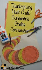 4067 best thanksgiving math ideas images on