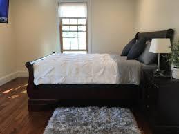 Value City Furniture Harvard Park by Apartment Cambridge Smart House Ma Booking Com