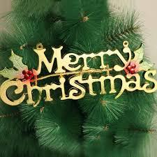 aliexpress com buy 2017 new hotsale christmas tree decoration