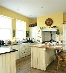 kitchen contractors island kitchen renovation ideas with island board batten kitchen island