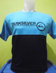 Bisnis Baju Quiksilver grosir baju quiksilver grosir baju sidoarjo gimo