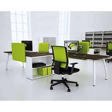 best office desk accessories office furniture gallery