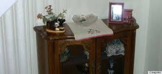 Computer Desk San Diego Craigslist San Diego Ca Furniture By Owner Free Antique