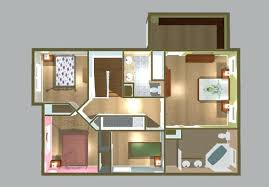 home design 3d ipad 2nd floor home design 2nd floor floor floor house design on floor and house