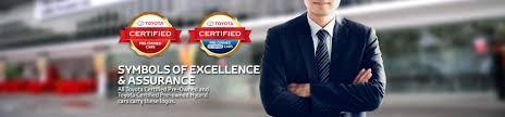 lexus service center johor toyota topmark malaysia