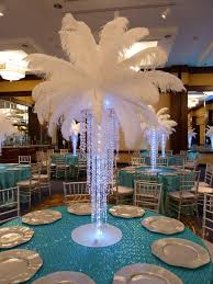 ostrich feather l shade winningier l shades with feather trim ostrich pool table height