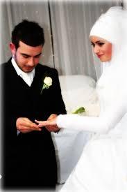 femme musulmane mariage rencontre homme musulman pour mariage