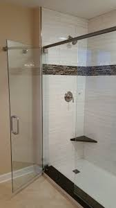 bathroom remodel gold simply distinct kitchens and baths
