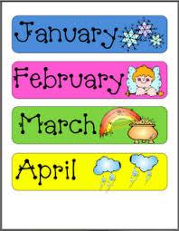 calendars teacher calendar template teacher calendar templates