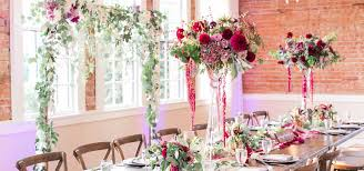 wedding flowers design whidbey island seattle bellevue florist tobey nelson events
