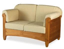 divanetto cucina divano 2 posti venezia mobilclick