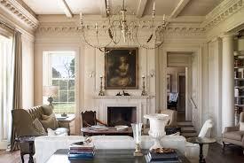Texas Interior Design Architectural Design Landscape Design Curtis U0026 Windham