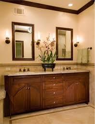 Master Bathroom Vanities Traditional Bathroom Vanities And Cabinets Bathroom Decoration