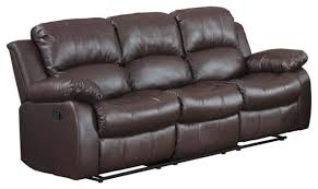 Contemporary Sofa Recliner Modern Recliner Sofa Image Of Modern Reclining Sofa Set Modern