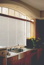 aluminum blinds