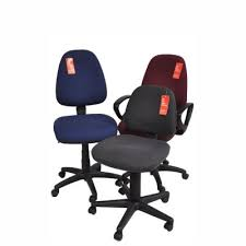 Commercial Chairs Adelaide Used Second Hand Office Furniture Adelaide Mile End Office