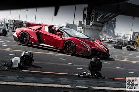 Lamborghini Veneno All Black - lamborghini veneno roadster set 2 crankandpiston com