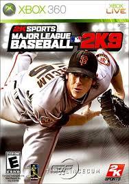 Backyard Sports Sandlot Sluggers Xbox 360 Backyard Baseball 2010 U2013 Video Games Guide Ps4 Ps3 Xbox One