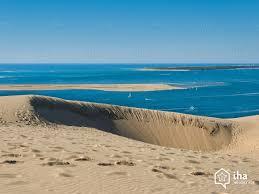 dune du pilat chambre d hote location gascogne dans une chambre d hôte pour vos vacances