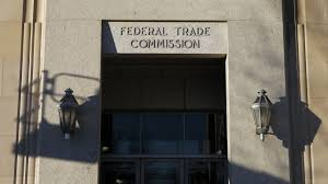 us federal trade commission bureau of consumer protection the ftc is investigating here s what investigators will