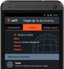 android network toolkit zanti android network toolkit free android app