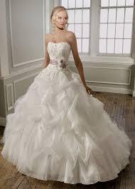 princesse robe de mariã e princesse somptueuse robe de mariée en volume