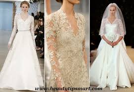 wedding dresses with sleeves uk wedding dresses sleeves uk wedding dress shops