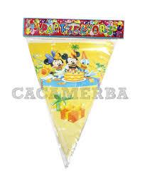 Disney Flag Disney Flag Banner Cacamerba