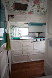 4486 best camper renovations u0026 remodels images on pinterest