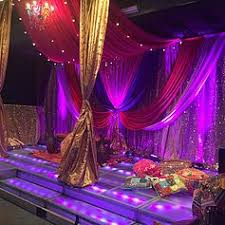 Wedding Backdrop Themes 42 Best Swing Jhula U0026 Other Furniture U0026 Decorations For Indian