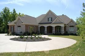 donald gardner stunning donald a gardner home designs images interior design a