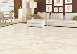 can we use wooden flooring in my flat s bedroom at indore or is