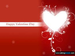 feb 14 valentines day wallpapers download wallpapers of valentine day 2015 hd images and photos