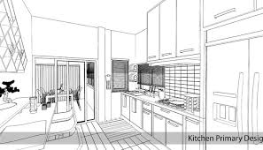 l shaped kitchen cabinet plans exitallergy com