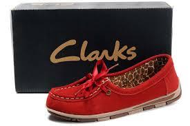 womens boots sale clarks clarks black desert boots leather clarks pumps