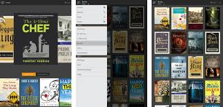 10 best ebook reader apps for free on android getandroidstuff