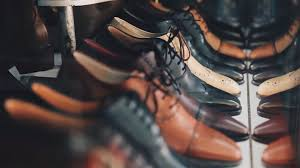 shoe storage 101 the best way to store shoes life storage blog